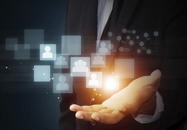 Enterprise IAM:  Best Practices for Office 365