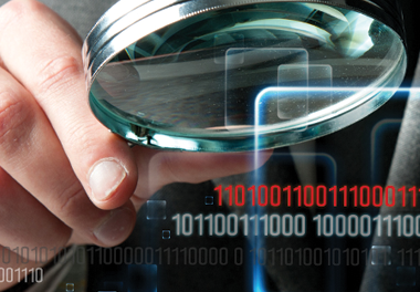 Enterprise IAM: The Metrics That Matter