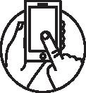 icon-collab3