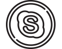 icon-skype