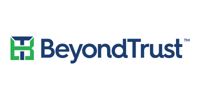 xms solutions, beyondtrust