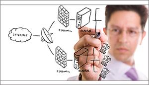 technical architect