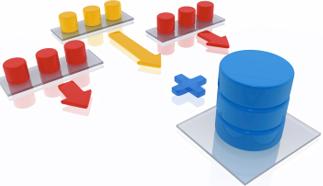 sql server consolidation